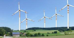 windkraft_pamsendorf