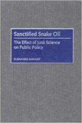 Sarnoff_sanctified Snake oil