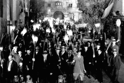 lynch-mob1