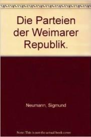 Neumann Parteien