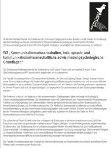 Wismar_PP1