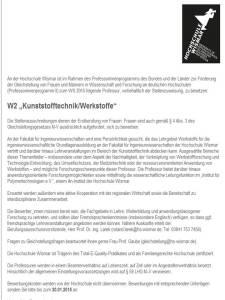 Wismar_PP2