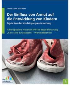 Bertelsmanns Armut