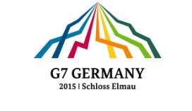 G7 Germany