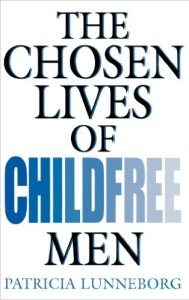 childfree men