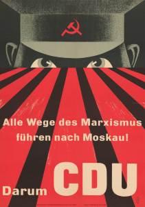 WP CDU