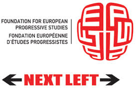 European Progress soc