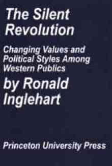 InglehartRonald-1977