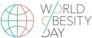 World_Obesity_Day_Logo_RGB