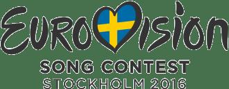 Eurovision_2016