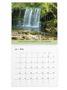 Heike_Kalender