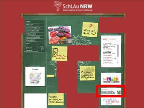 Schlau NRW