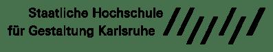 HfG_Karlsruhe.svg