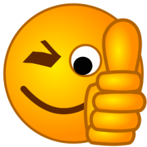 Thumbs up320px-SMirC-thumbsup.svg