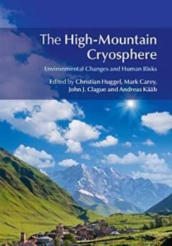 High Mountain Cryosphere