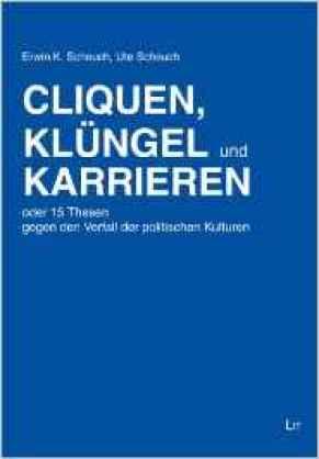 Scheuch Cliquen