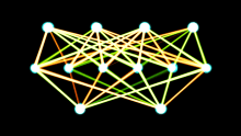 network.png