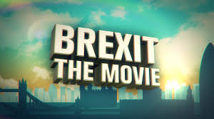 BREXIT the movie