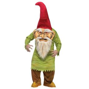 evil-gnome