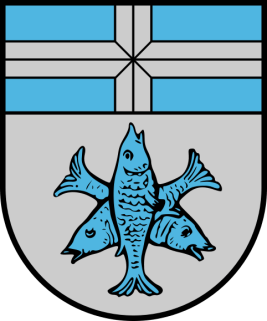 Grossfischlingen.svg