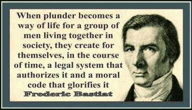 Bastiat_legal