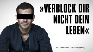 Blockxit