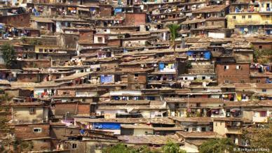 european-slum