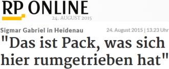 gabriel_das_pack_in_heidenau