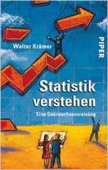 kraemer-statistik-i