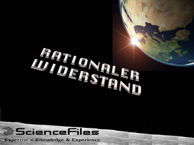 sciencefiles-rationaler-widerstand-vorlage