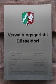 VG Duesseldorf