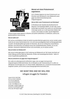 flyer_warum_wir_einen_protestmarsch_organisieren