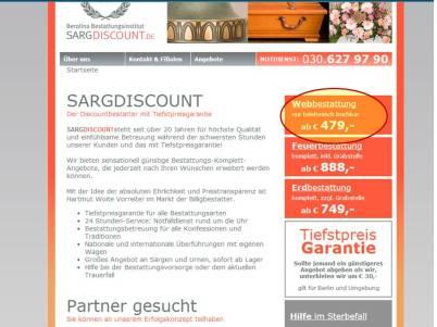 sargdiscount