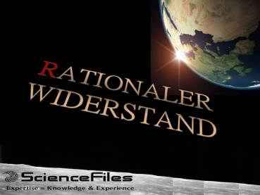 sciencefiles-rationaler-widerstand-3