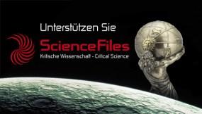 sciencefiles_atlas2