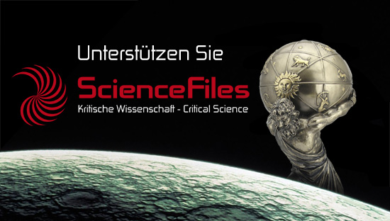 sciencefiles_atlas2