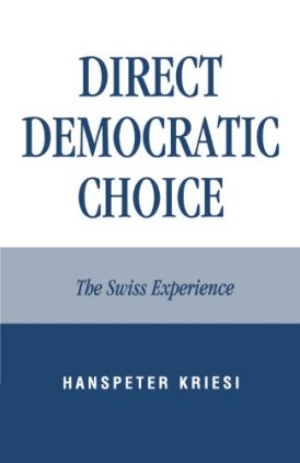 kriesi-direct-democracy