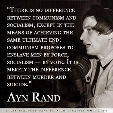 ayan-rand-socialism-communism