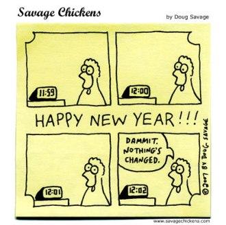 sc_happy-new-year-2013-cartoon