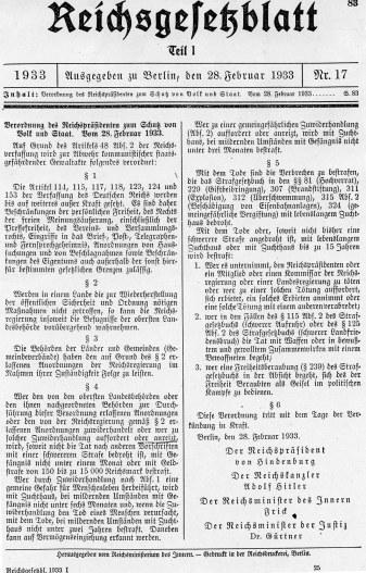-VO_zum_Schutz_von_Volk_und_Staat_1933_2.JPG