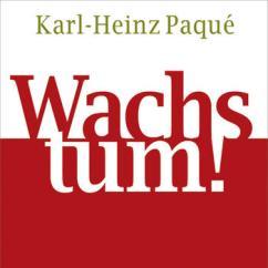 wachstum-1-format2403