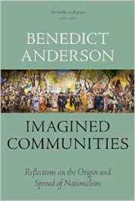 anderson-imagined-communities