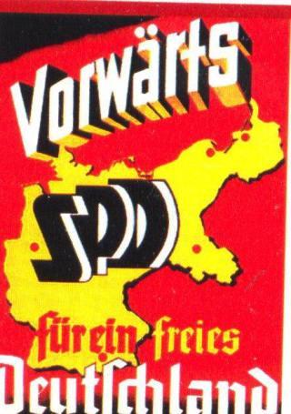 spd-plakat-1949