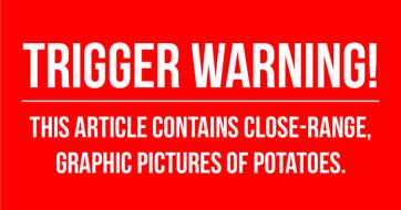 triggerr-warnung
