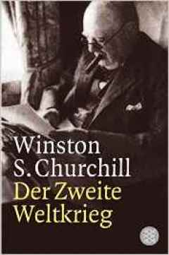 churchill-second-world-war