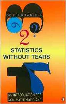 rowntree-statistic-without-tears