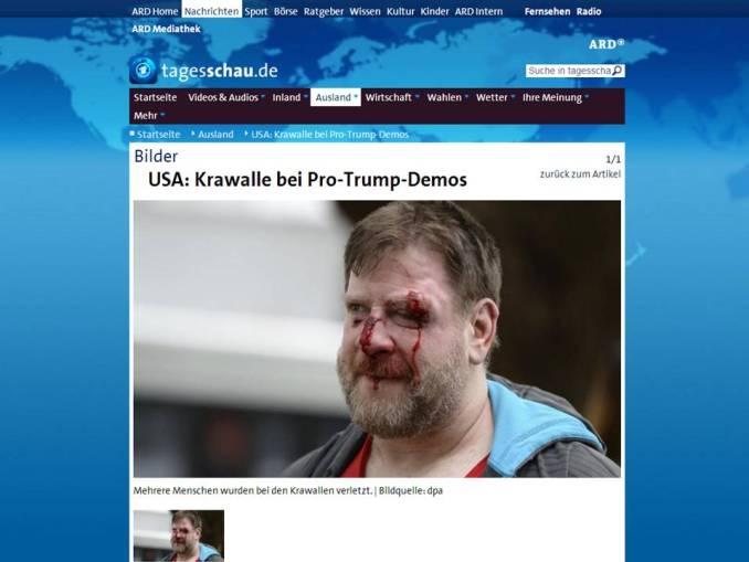 ard-fake-bild-trump