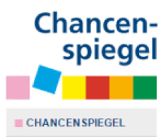 chancenspiegel
