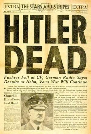 stars__stripes__hitler_dead-news