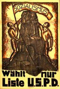 USPD 1921
